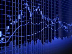 Daily Forex Trading Strategies, Tips DailyFX