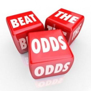 high probability forex trading