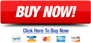 Buy now button Forex